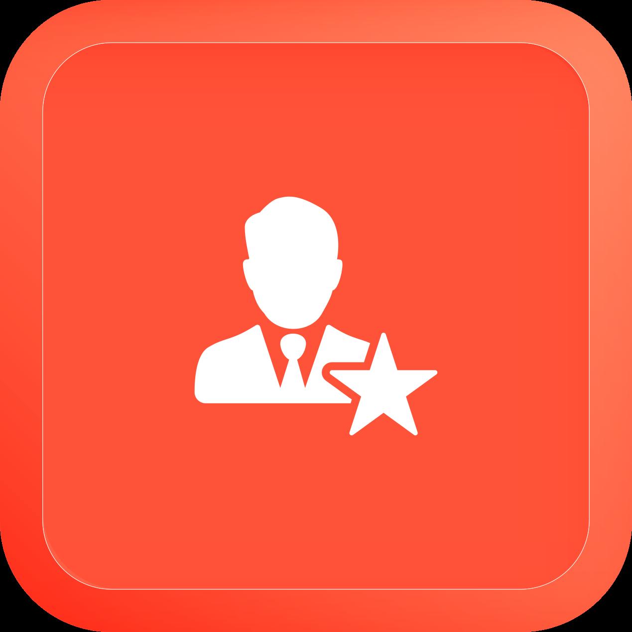 STORIA_L_Ancora_Autoservice