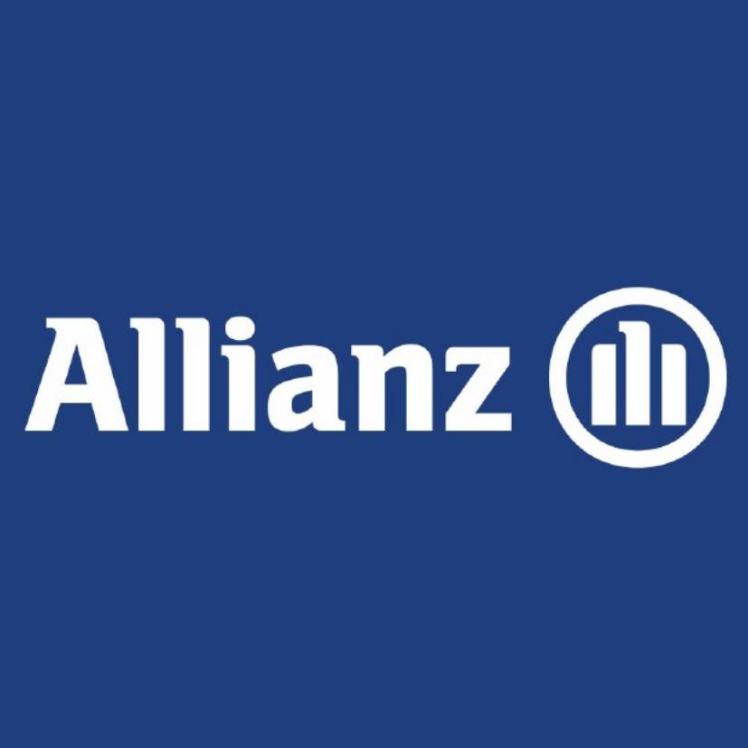 ALLIANZ_Assicurazioni