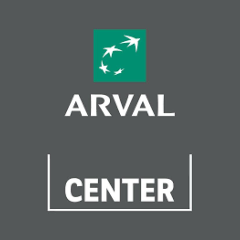 ARVAL Center
