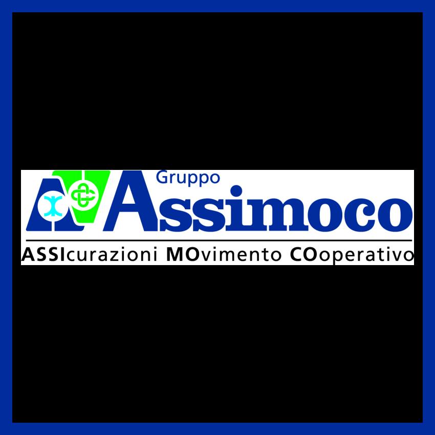 ASSIMOCO_Assicurazioni