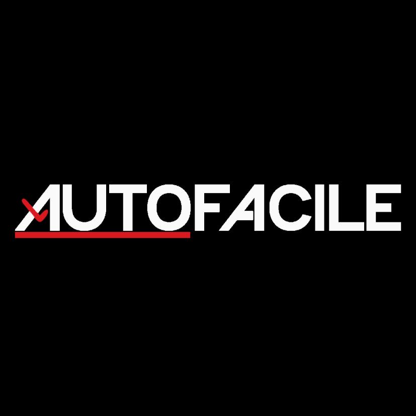 AUTOFACILE_ITALIA_Noleggio_Lungo_Termine