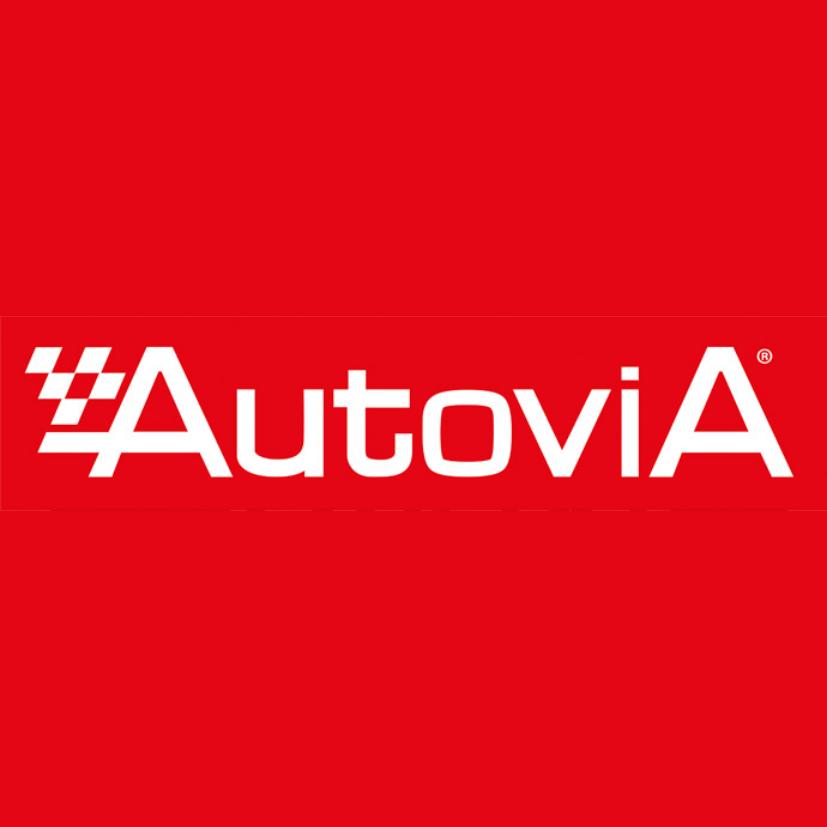 AUTOVIA_AutoNoleggio