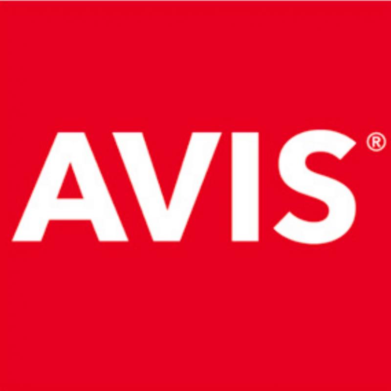 AVIS_AutoNoleggio