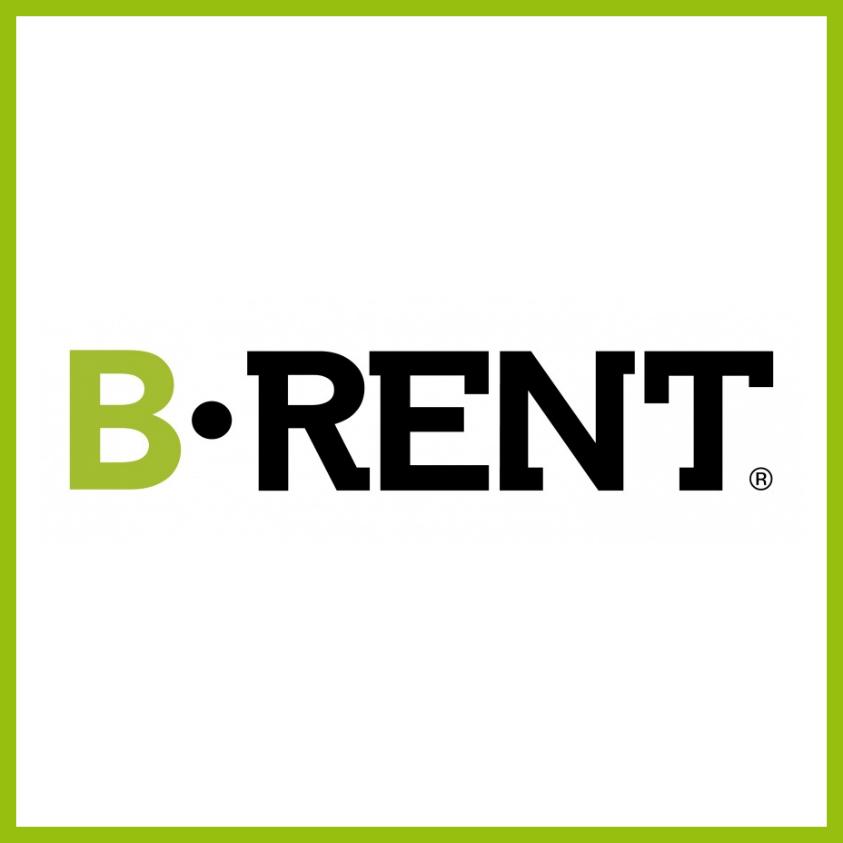 B-RENT_Autonoleggio
