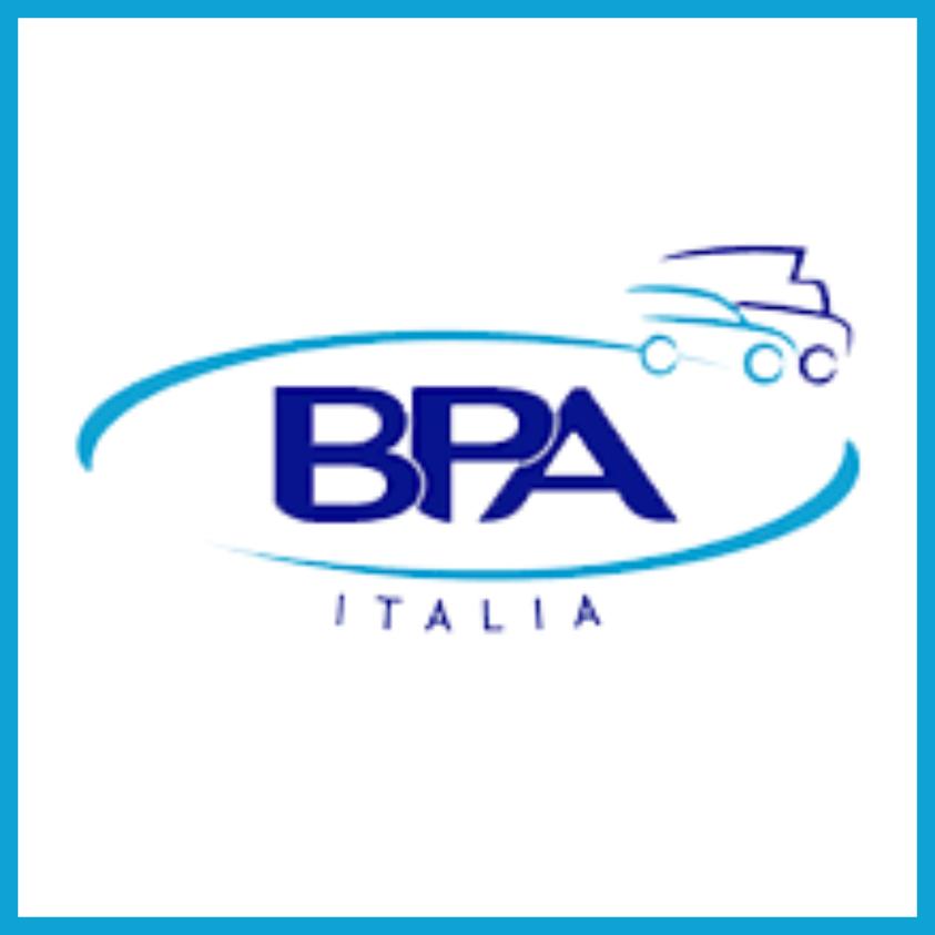 BPA_Italia_Galbani_Noleggio