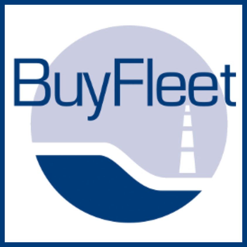BUYFLEET_Autonoleggio