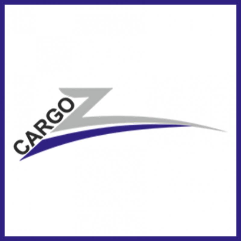 CARGO_Z_Trasporti_Logistica