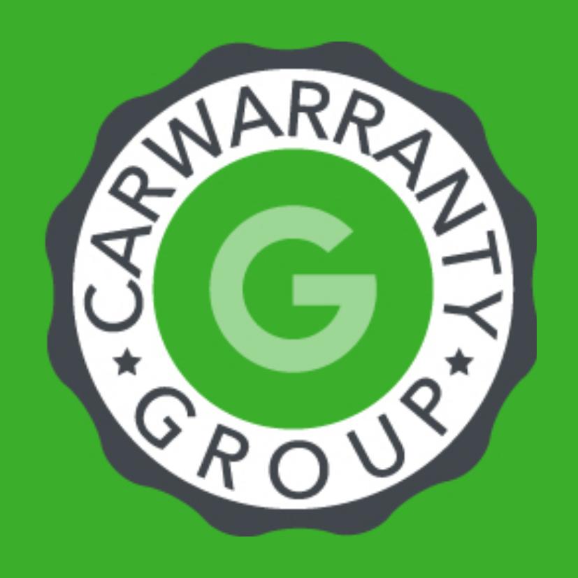 CAR_WARRANTY_GROUP