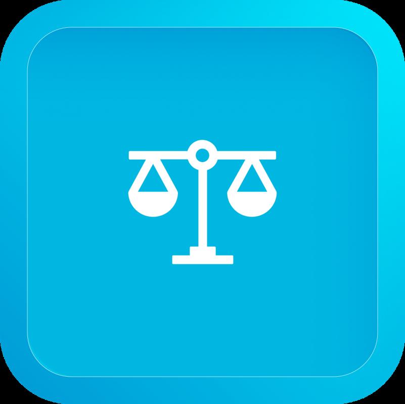 CERTIFICAZIONI_L_Ancora_Autoservice