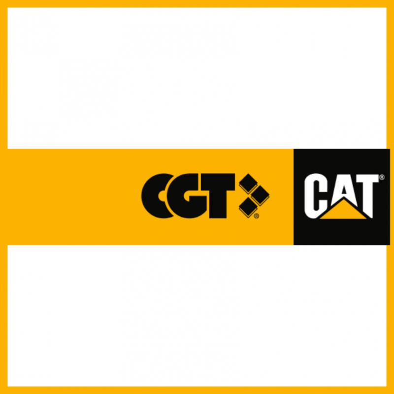 CGT_CAT