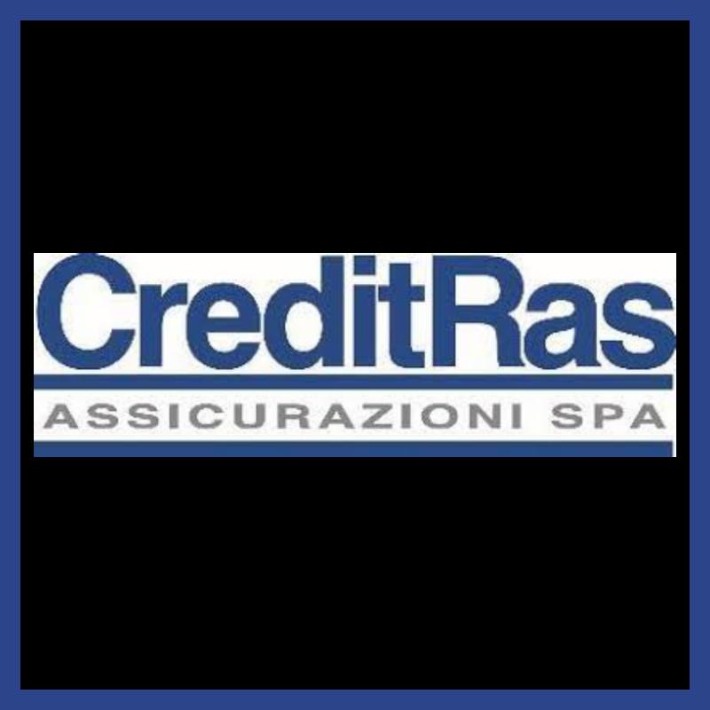 CREDITRAS_Assicurazioni