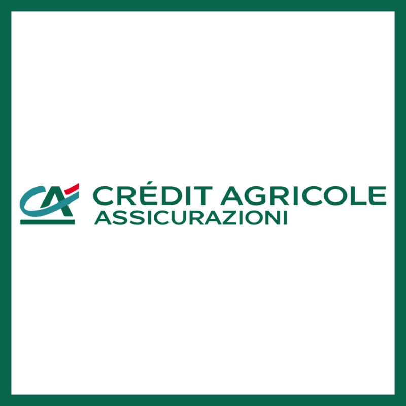CREDIT_AGRICOLE_Assicurazioni