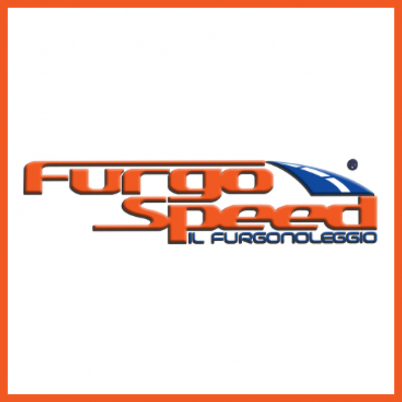 FURGOSPEED