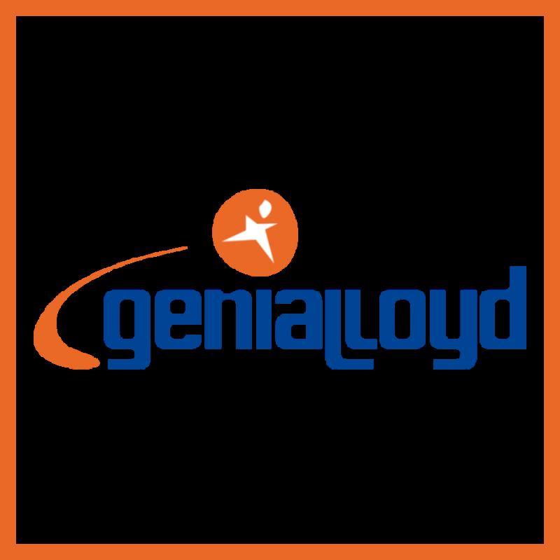 GENIALLOYD_Assicurazioni