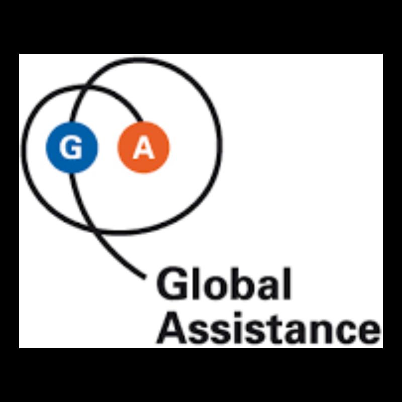 GLOBAL_ASSISTANCE_Assicurazioni