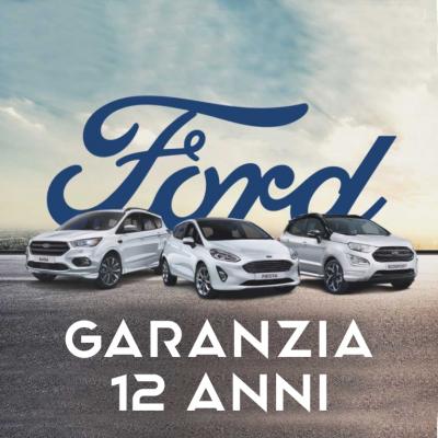 Garanzia_FORD_Vetture