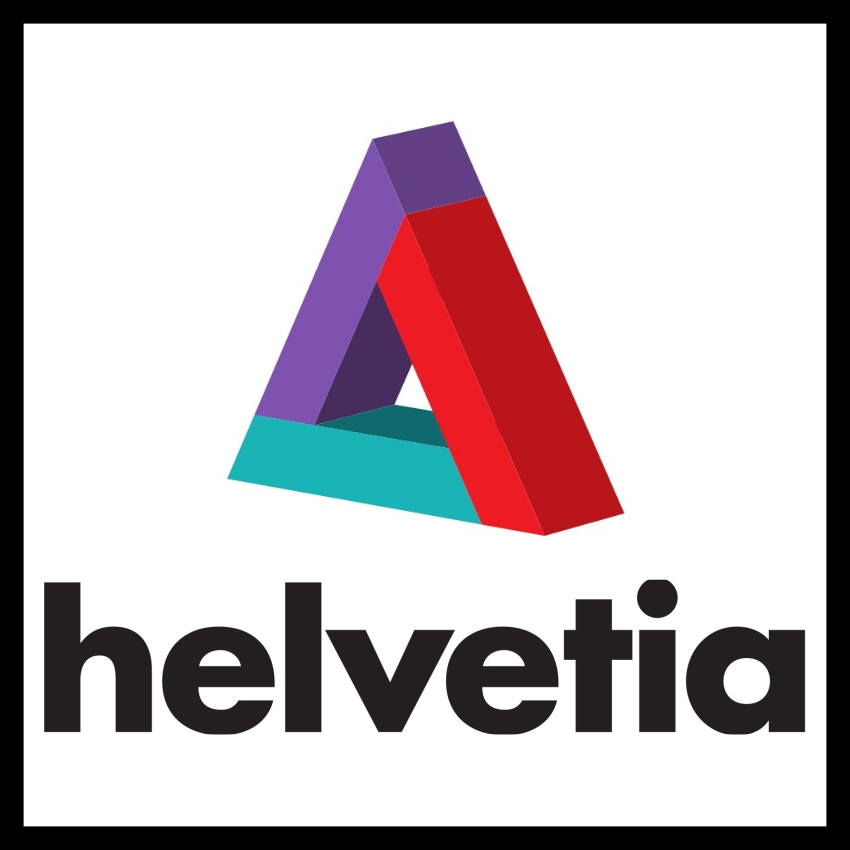 HELVETIA_Assicurazioni
