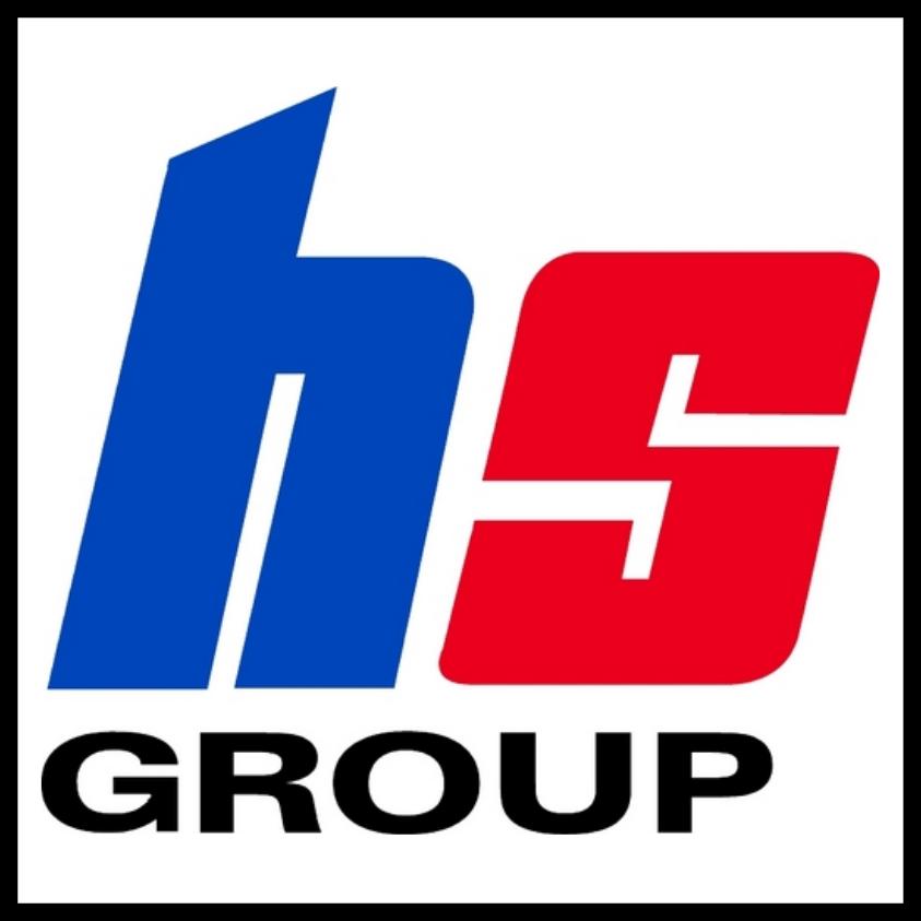 HS_GROUP