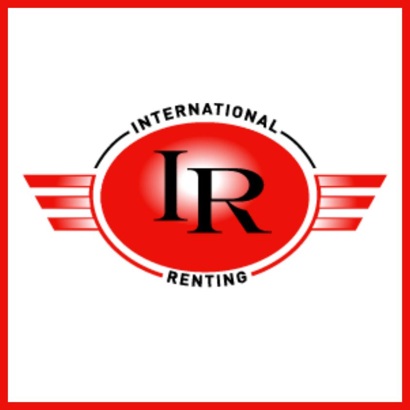 INTERNATIONAL_RENTING