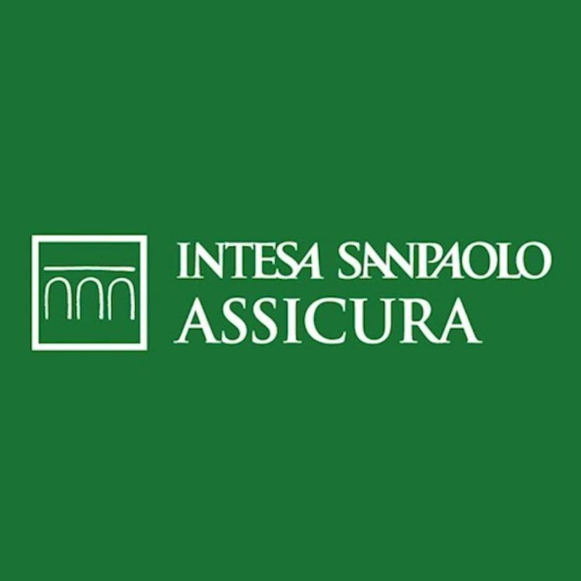 INTESA_SAN_PAOLO_Assicura