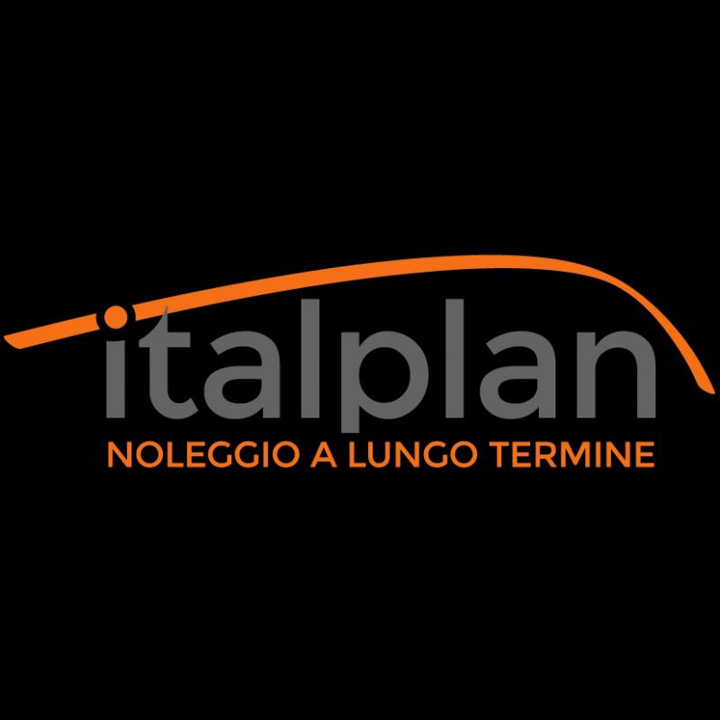ITALPLAN