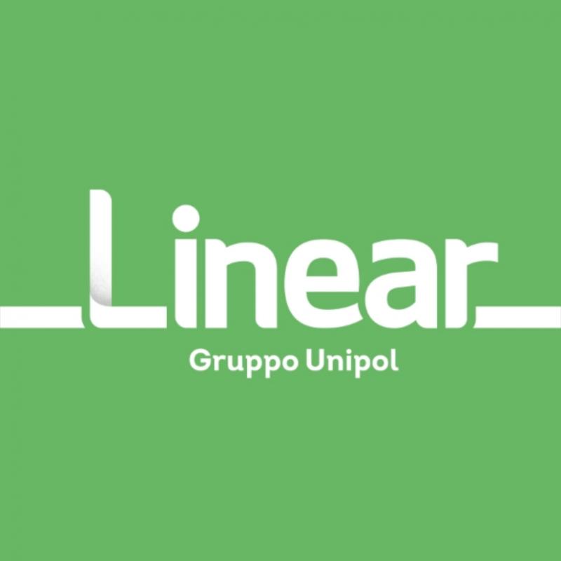 LINEAR_Assicurazioni_Gruppo_UNIPOL