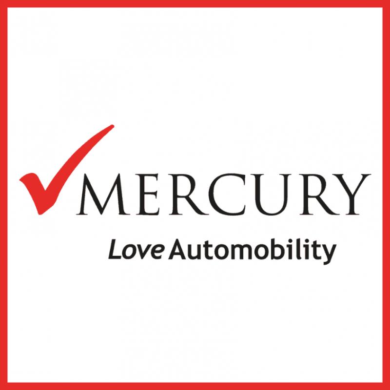 MERCURY_Autonoleggio