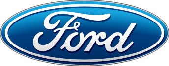 Marchio_FORD
