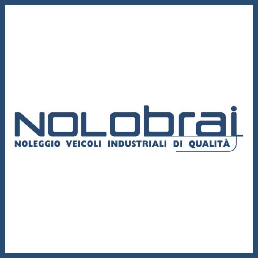 NOLOBRAI_Noleggio_Veicoli_Industriali