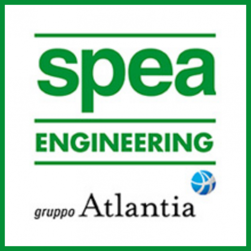 SPEA_ENGINEERING_AUTOSTRADE