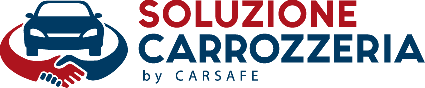 Soluzione_Carrozzeria