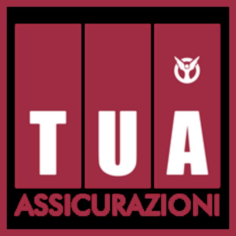 TUA_Assicurazioni