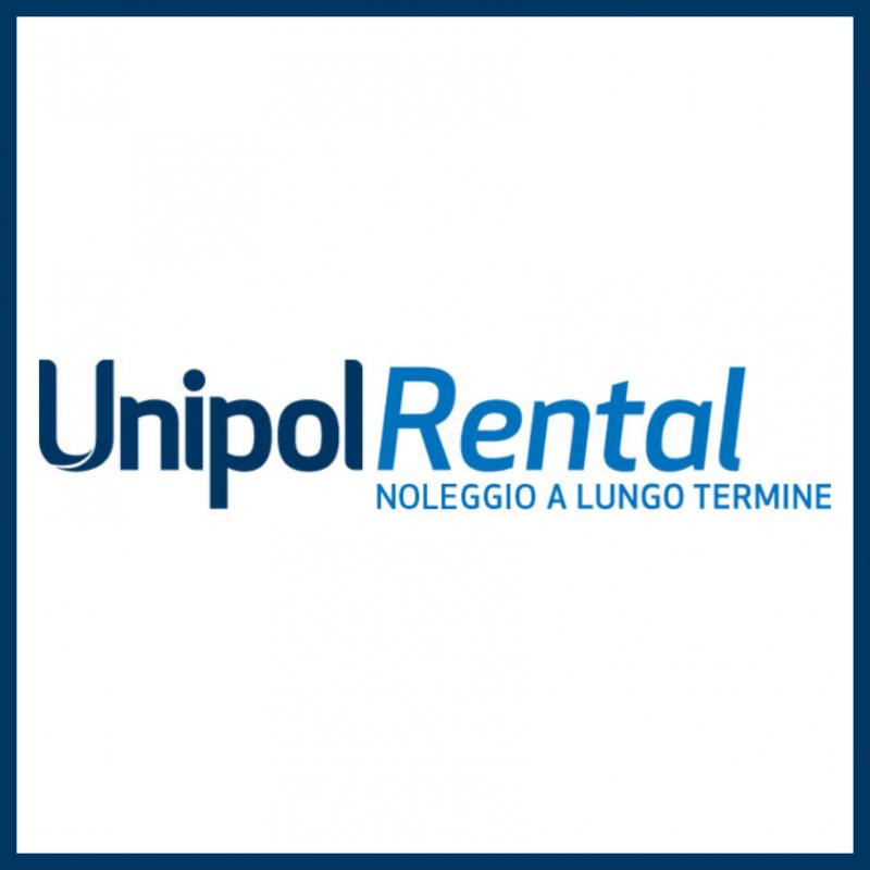 UNIPOL_RENTAL