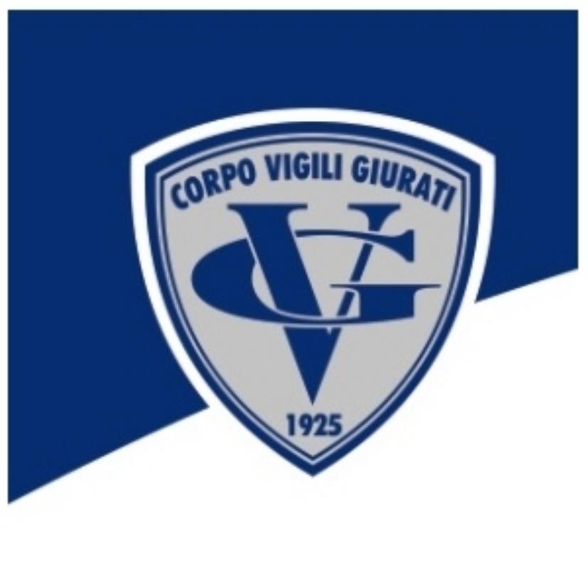 VIGILI_GIURATI