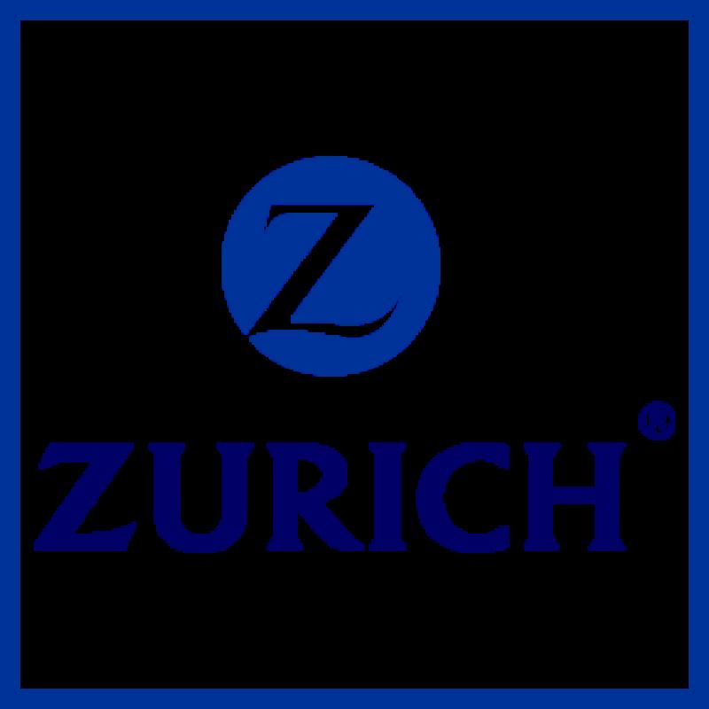 ZURICH_Assicurazioni
