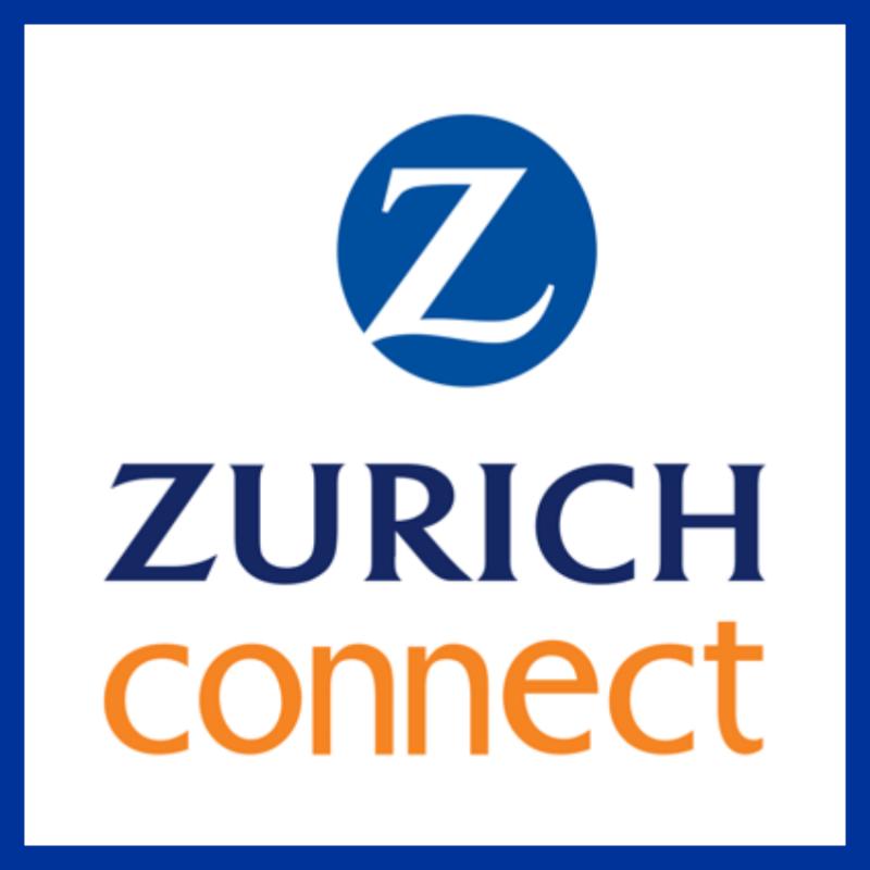 ZURICH_CONNECT_Assicurazioni