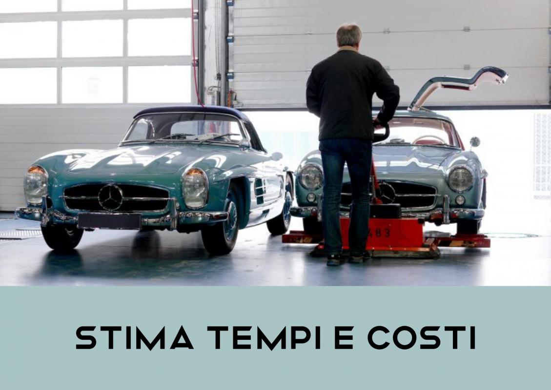 Stima_Tempi_Costi_Restauro